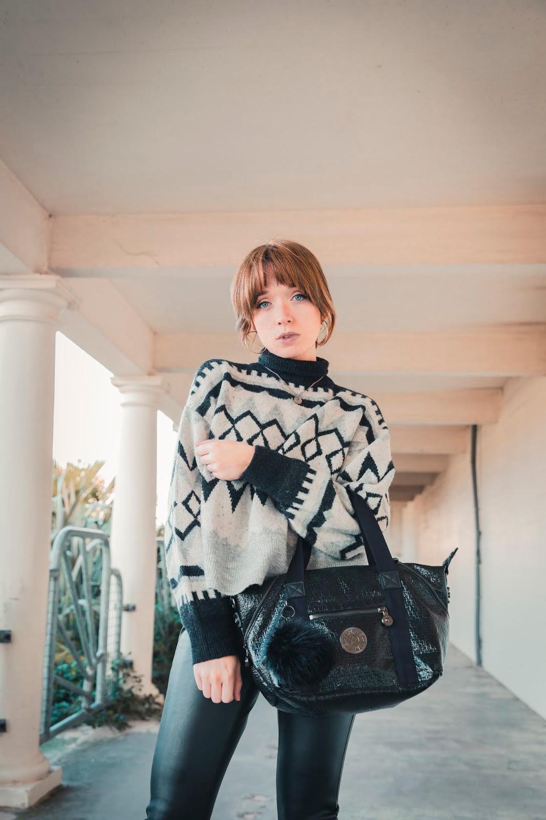 how-to-wear-winter-jumper