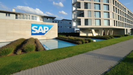 SAP publishes 27 Security Notes