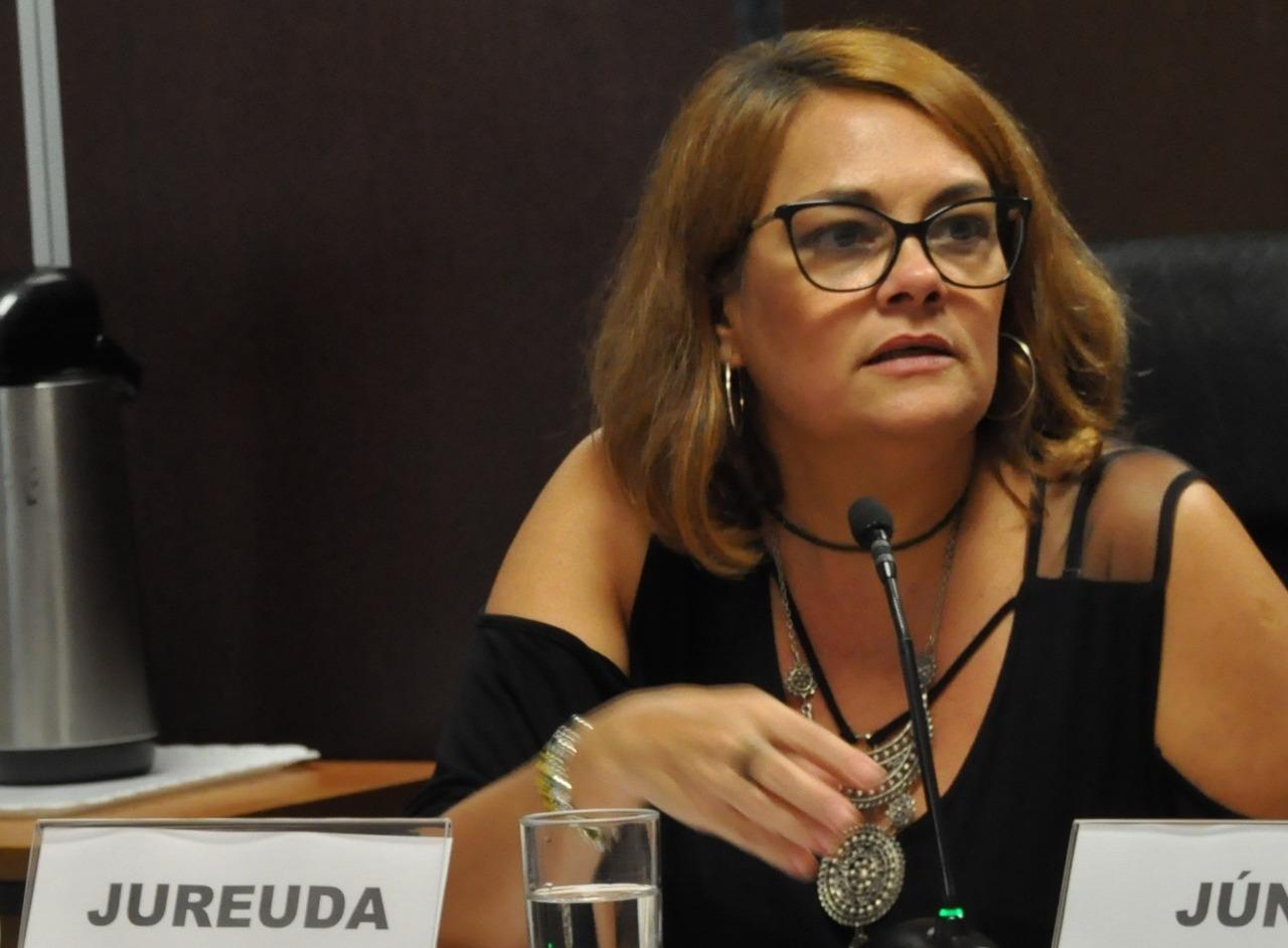 Conselho de Psicologia do Pará e Amapá vai recorrer de veto de Bolsonaro