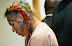 6ix9ine Arrested On Racketeering Charges