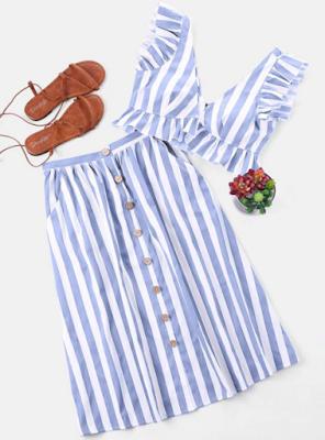 zaful, wishlist, višlista, trgovina, online, haljina, dress, summer, ljeto