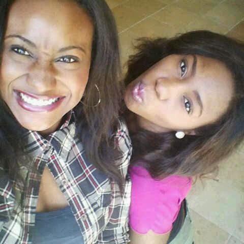 abuja pretty sisters released