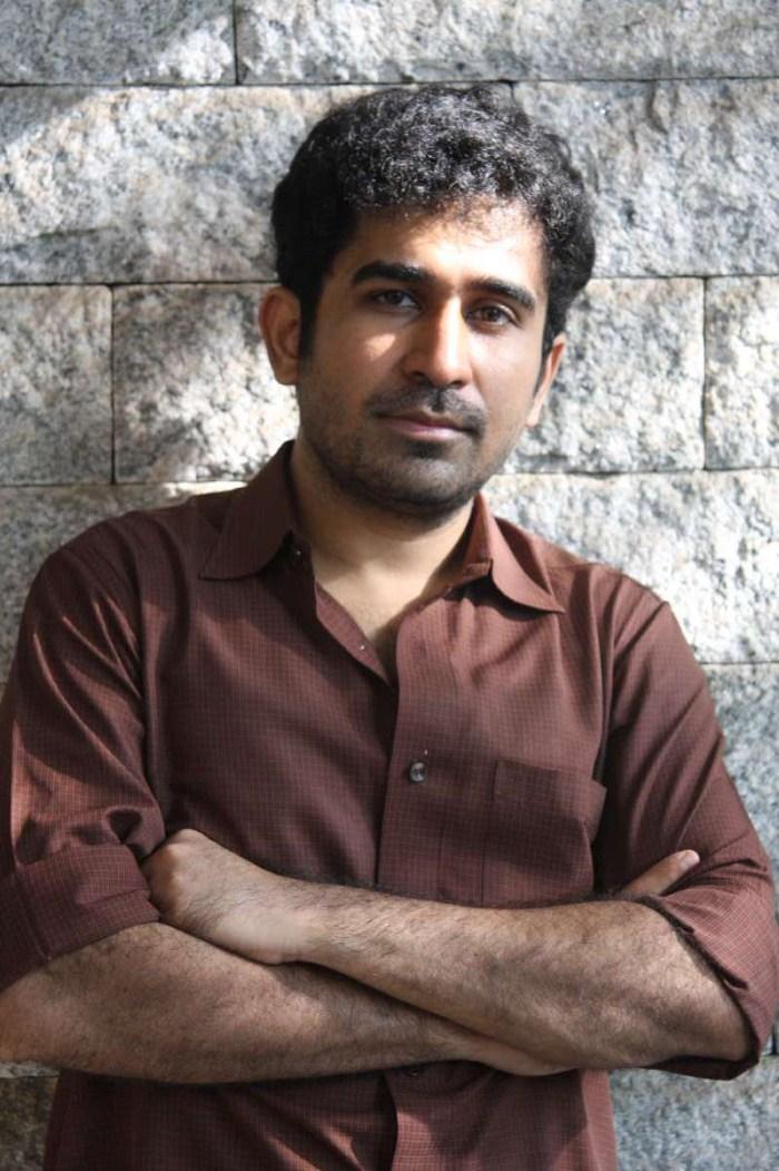 New himmatwala music director vijay