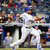Cortos, Movimientos y Rumores de la MLB: 29 de Mayo 2017