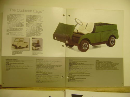 Golf Cart Prices Cushman Clutch Html on