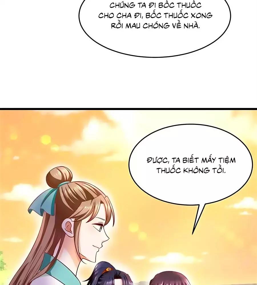 Nông Nữ Thù Sắc Chapter 202 - Trang 40