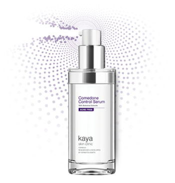 Kaya Skin Clinic Acne Product