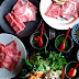 Shabu Gen Restaurant Makanan Jepang Istimewa