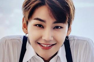 [SINGLE] Jung Ilhoon 정일훈 regresa con el single Spoiler junto a Babylon