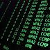 طريقة جديدة تجعل تكسير كلمات مرور شبكة الويفي WPA/WPA2 أبسط وأسرع!