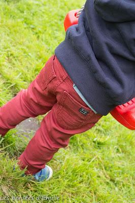 http://www.t-a-o.com/mode-garcon/pantalon/le-pantalon-slimmy-witney-sundried-tomato-76348.html