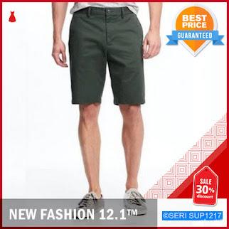 SUP1217C13 Chino Short Pant Oldnavy Bigsize Celana BMGShop