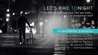 Bike TONight