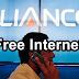Reliance Me Free Internet Kaise Chalaye