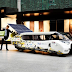 Eneco en Solar Team Eindhoven slaan handen ineen