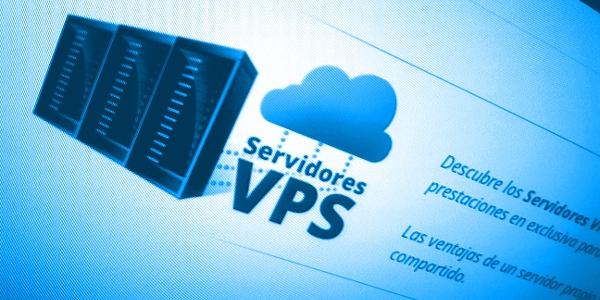 que-es-un-vps-servidor-virtual-privado