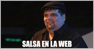 ► Fallece Jose Lugo