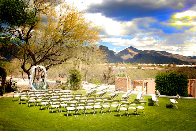 Wedding Venues Tucson Tucson wood ranch corona Corona Ranch Tucson - Wedding Venues Tucson Wedding Venues Blogs