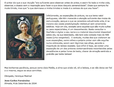 http://nova-acropole.pt/a_henrique_medina_retratos_alma.html