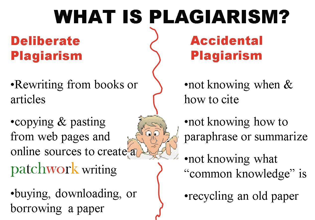 Non plagiarized essays paypal Essay Company Essay  Writing Essay Company Term Paper Help      Non