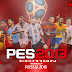 PES 2013 Winter 18 + World Cup Edition by ZiO [GB] PS3 CFW+PS3 HAN PKG