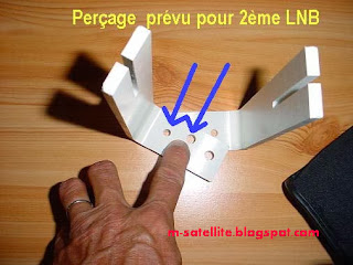 CUBSAT, antena para comunidades problematicas -http://4.bp.blogspot.com/-2lgwnoH-hVc/Umj9tXs8M-I/AAAAAAAAAwI/IkqALIh0E9o/s320/notice-707%25281%2529_184.BMP