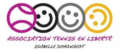 tennis en liberté association