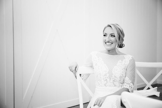 MJ CARLIN PHOTOGRAPHY GOLD COAST WEDDING SUMMERGROVE ESTATE AUSTRALIAN DESIGNER