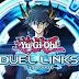 Mundo Yu-Gi-Oh! 5D's chega ao Yu-Gi-Oh! Duel Links