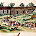 Os primeiros protestantes brasileiros