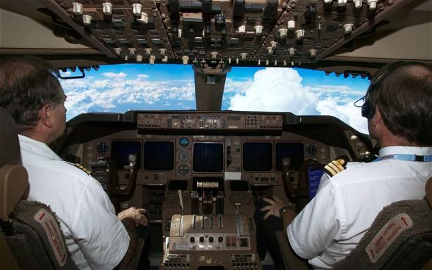 pilots-5792357