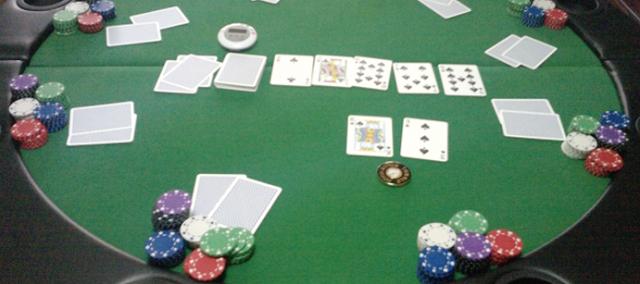 Lokaqq.net : Situs Poker Terbaik Menyediakan Game Kartu Terlengkap Di Indonesia