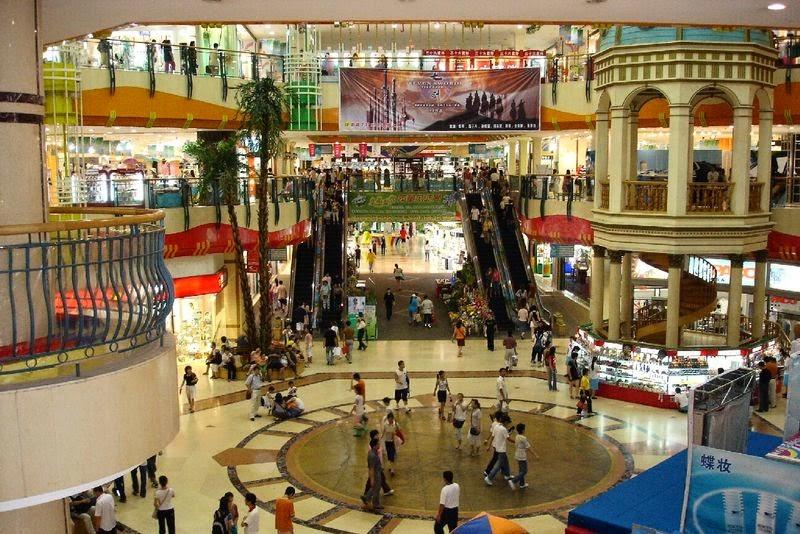 尼爾森調查攜手阿里巴巴,將全面解析中國消費者O2O購物