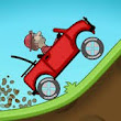 Hill Climb Racing Game APK latest v1.32.1 Free  download for Android  ~ Download Android Apps and games APK files