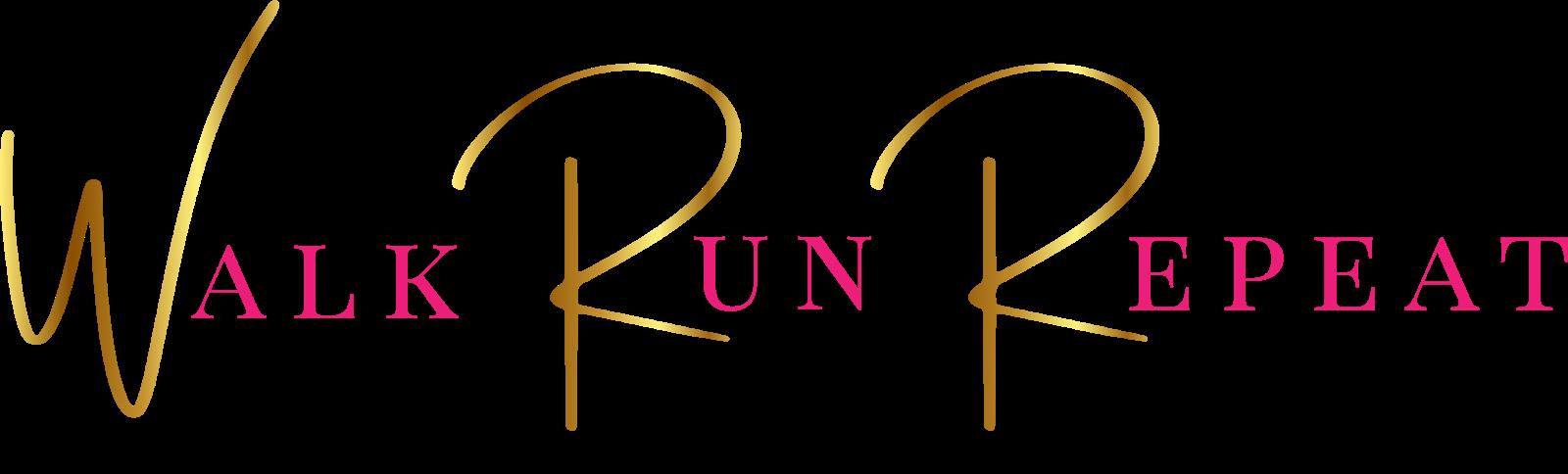 669eed381 October Photo Challenge - Walk.Run.Repeat.