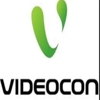 Free-download-videocon-phone-pc-suite-and-usb-driver