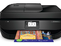 Download Driver HP OfficeJet 4658