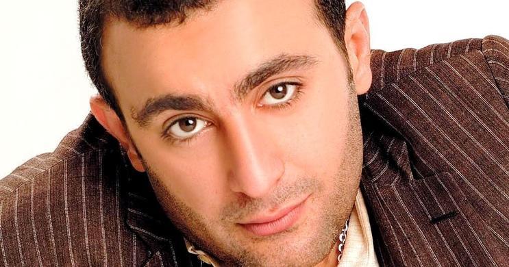 احمد السقا ينقذ حياة المواطنين