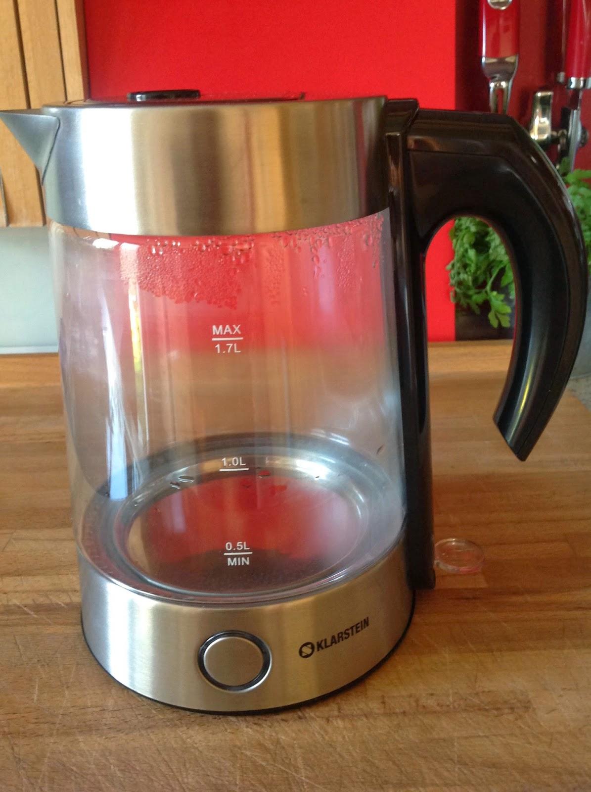 Küchengeräte,Küchenhelfer,Filines testblog