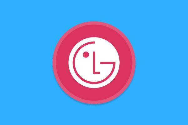 Firmware LG G3 D850 Restart Problem tested