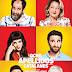 """Cine de verano en Casar de Miajadas: """"Ocho apellidos catalanes"""""""