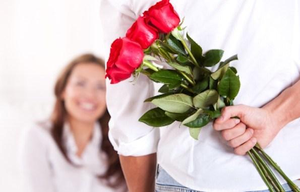 kata-kata-romantis