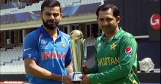 ad-coast-in-india-pakistan-match
