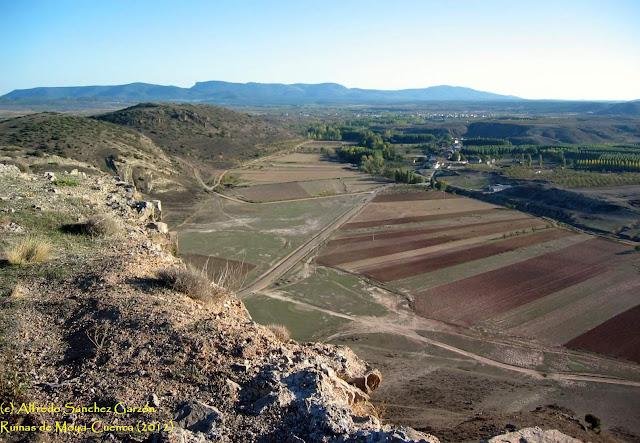 vega-moya-cuenca-huertos