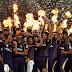 Kolkata Knight Riders Playing XI IPL 2017 - KKR Players, Team Squad, News