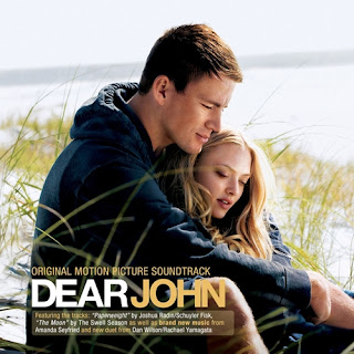 dear john soundtracks