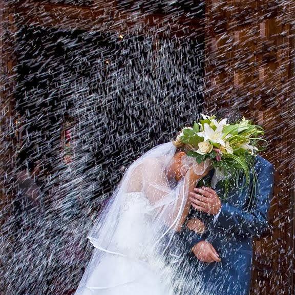 Ciò Che Si Muove Non Congela Evergreen Il Matrimonio Secondo