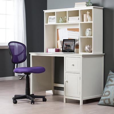 Belanja Online Perabotan Kantor Dengan Mudah
