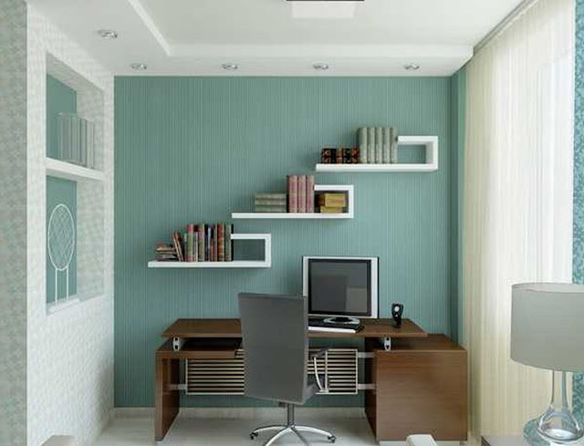 best buy cheap home office furniture Sacramento for sale