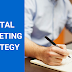 Top 10 Digital Marketing Strategy in 2019